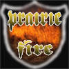 PrairieFire's avatar