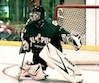 CPSLOgoalie31's avatar