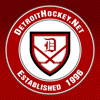 DetroitHockey's avatar