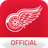 redwings77's avatar