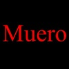 Muero's avatar