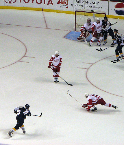 Shea Weber, Nashville Predators